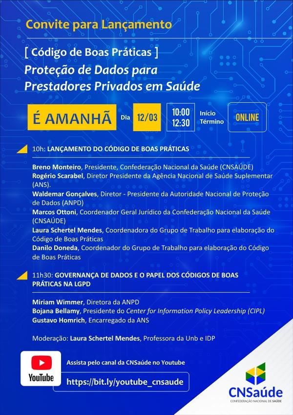 Codigo_Conduta_LGPD_CNSaude_Redes_Sociais_600ss