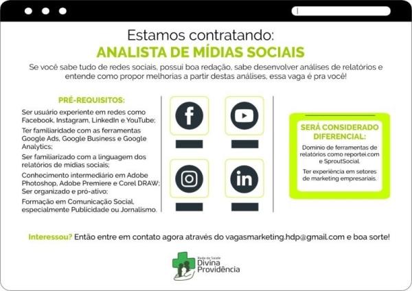hed_analista-redes-sociais-vaga-emprego