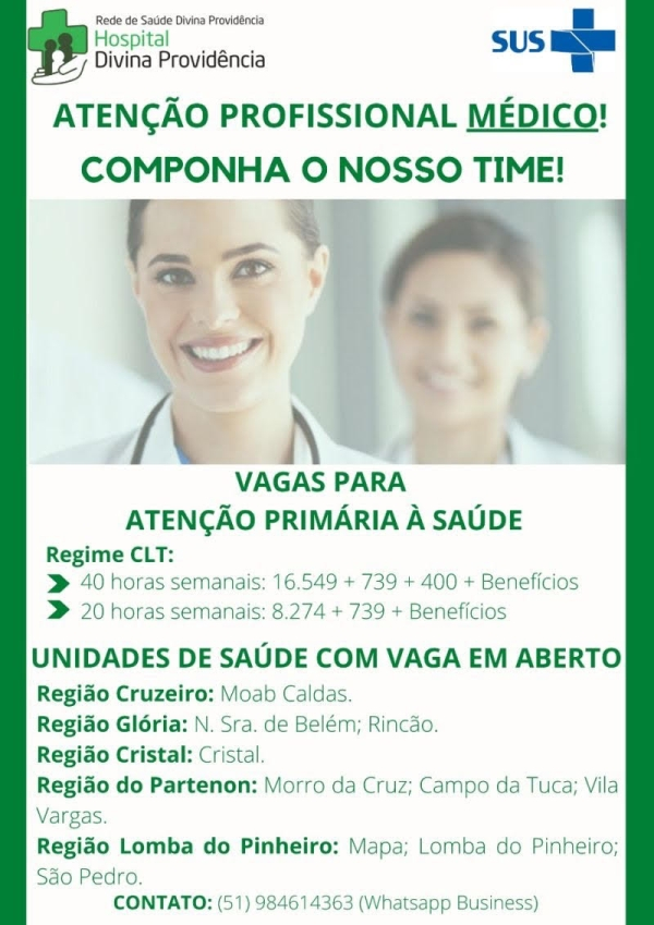 vaga_medico