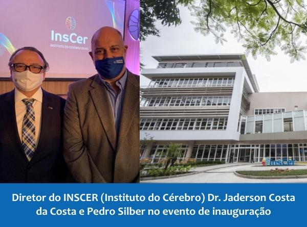 Inscer_Tedesco