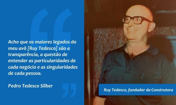 Ruy_Tedesco_Pedro_Silber