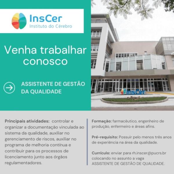 inscer_vaga