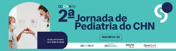 jornada pediatria