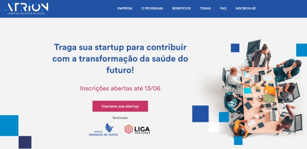 traga-sua-startup