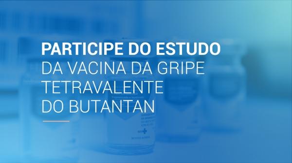 vacina tetravalente hsl