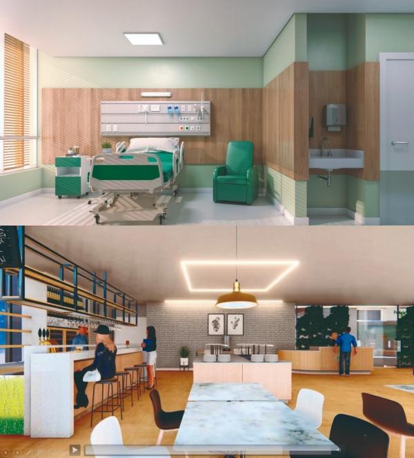 HOSPITAL TACCHIMED INTERNO