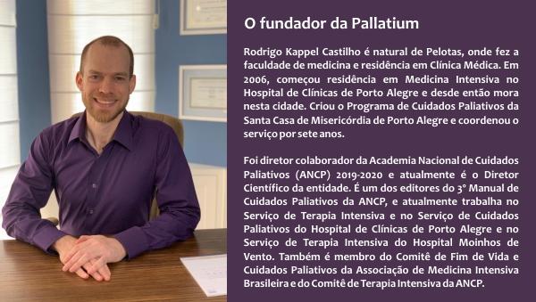 Rodrigo Kappel Castilho
