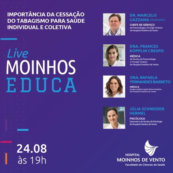 moinhos educa 200821